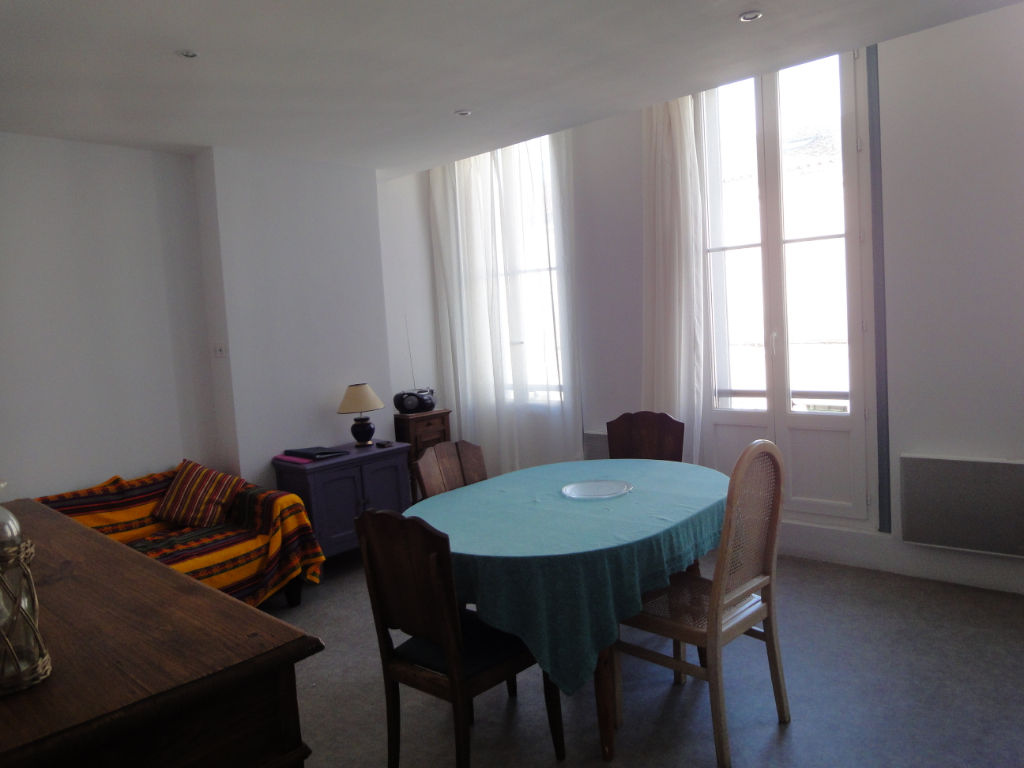 appartement 33732884 photo 2