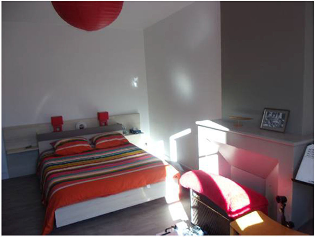 appartement 33978801 photo 2