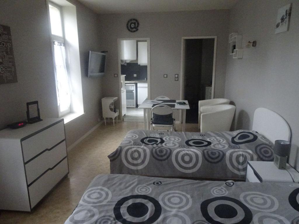 appartement 34186188 photo 2