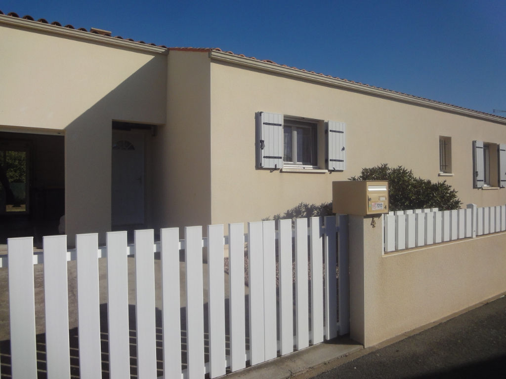 maison 35294561