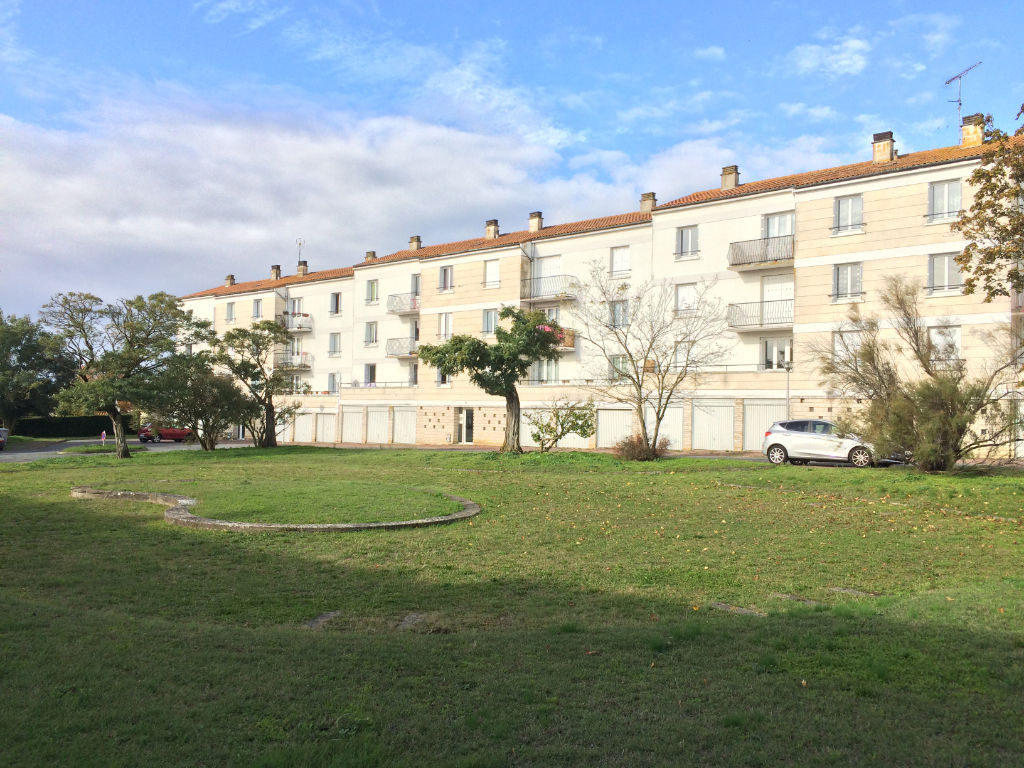 appartement 35617722