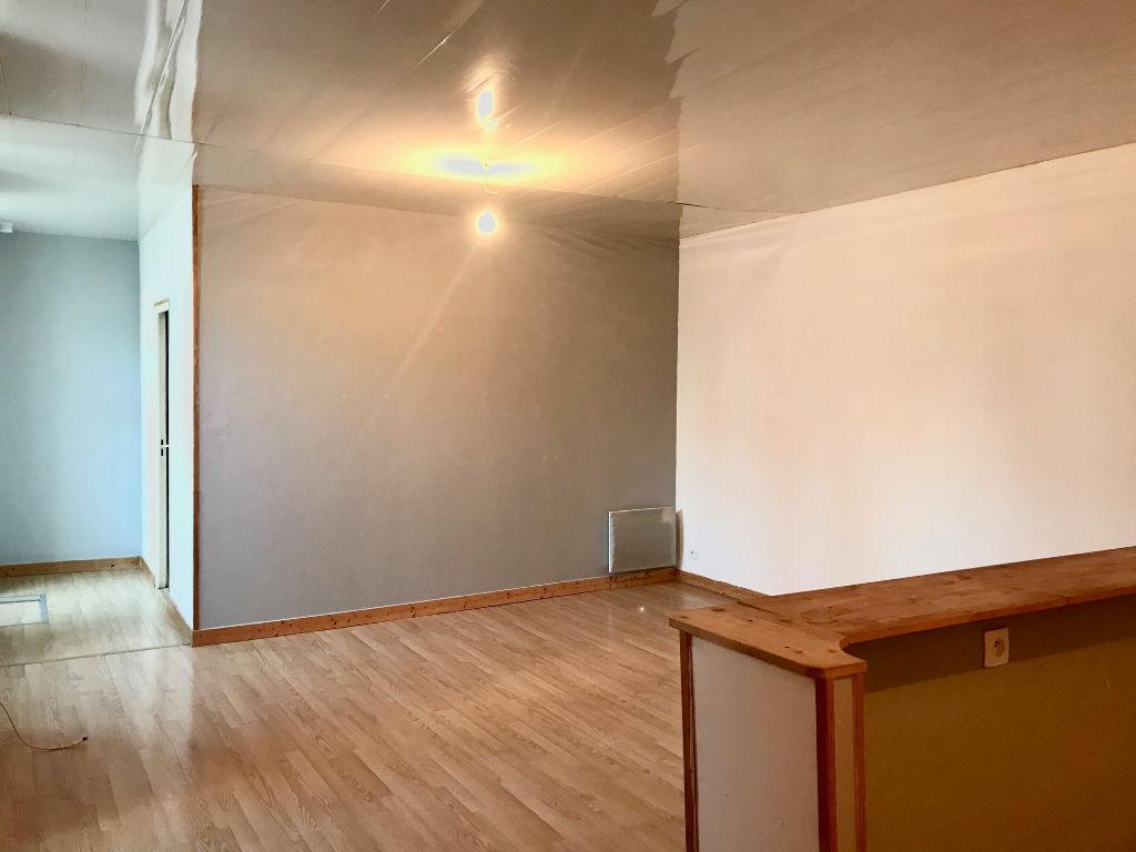 appartement 35828196