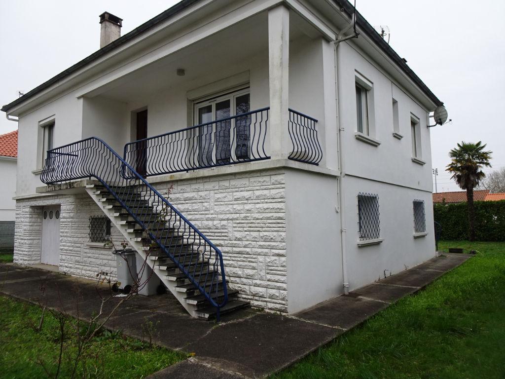 maison 35977598