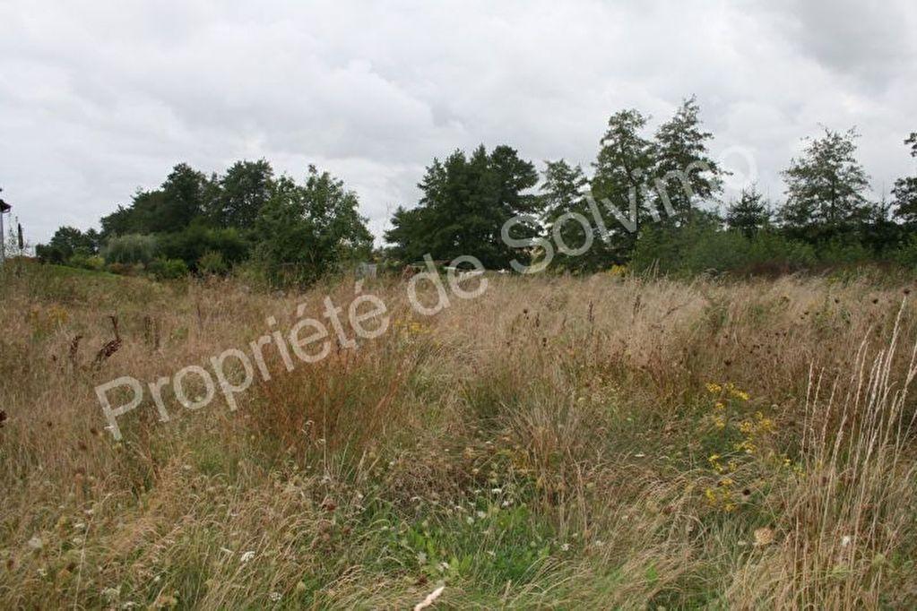 terrain 33430306 photo 2