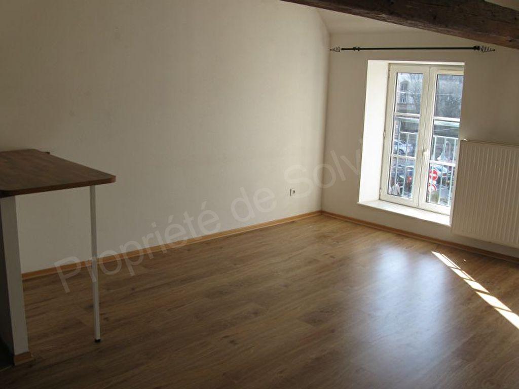 appartement 33436730 photo 2