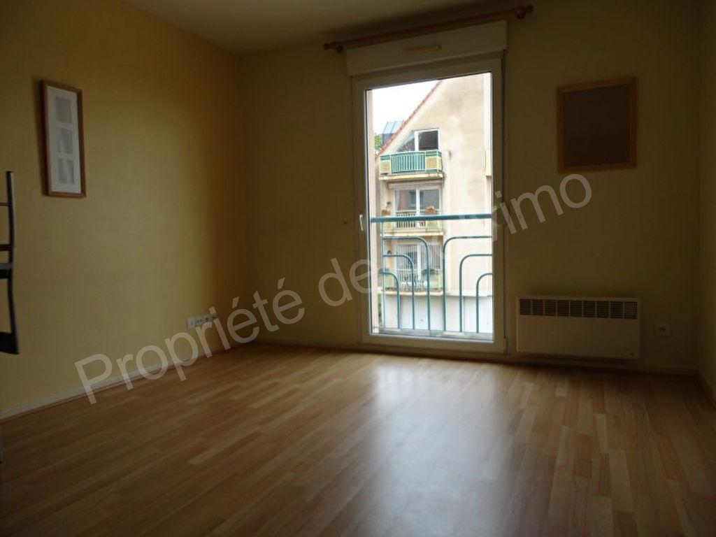 appartement 33439985