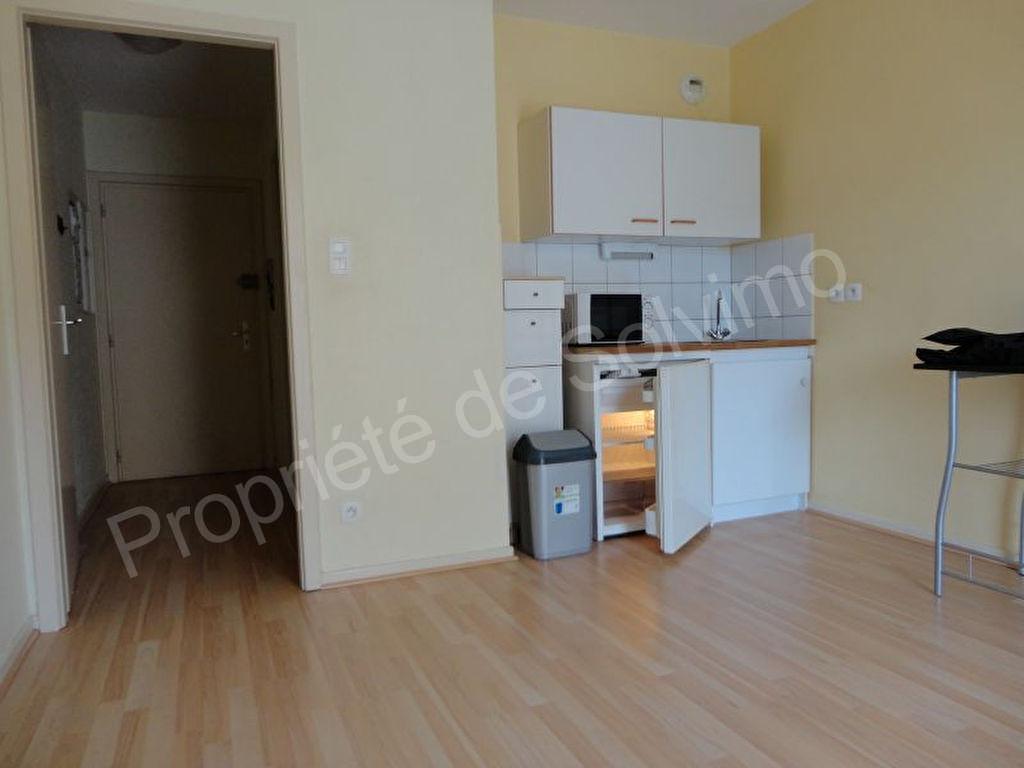 appartement 33439985 photo 2