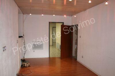Nouveau bien immobilier à 57400 SARREBOURG