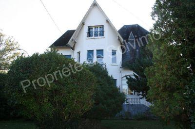 Nouveau bien immobilier à 57260 DIEUZE