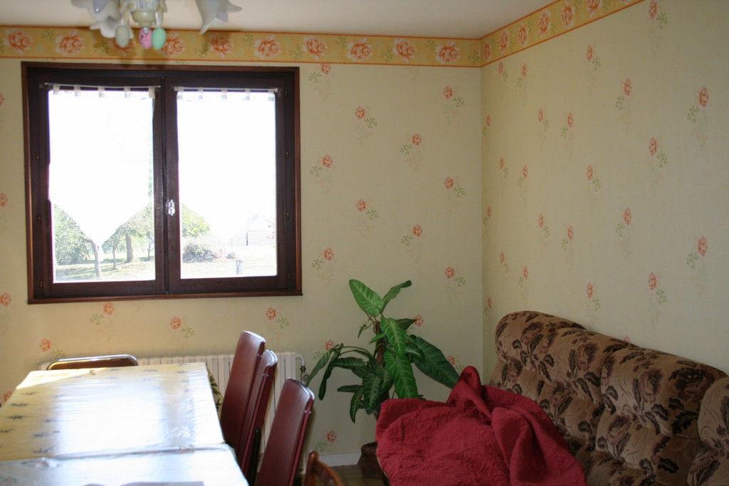 Maison Kerprich Aux Bois photo 2