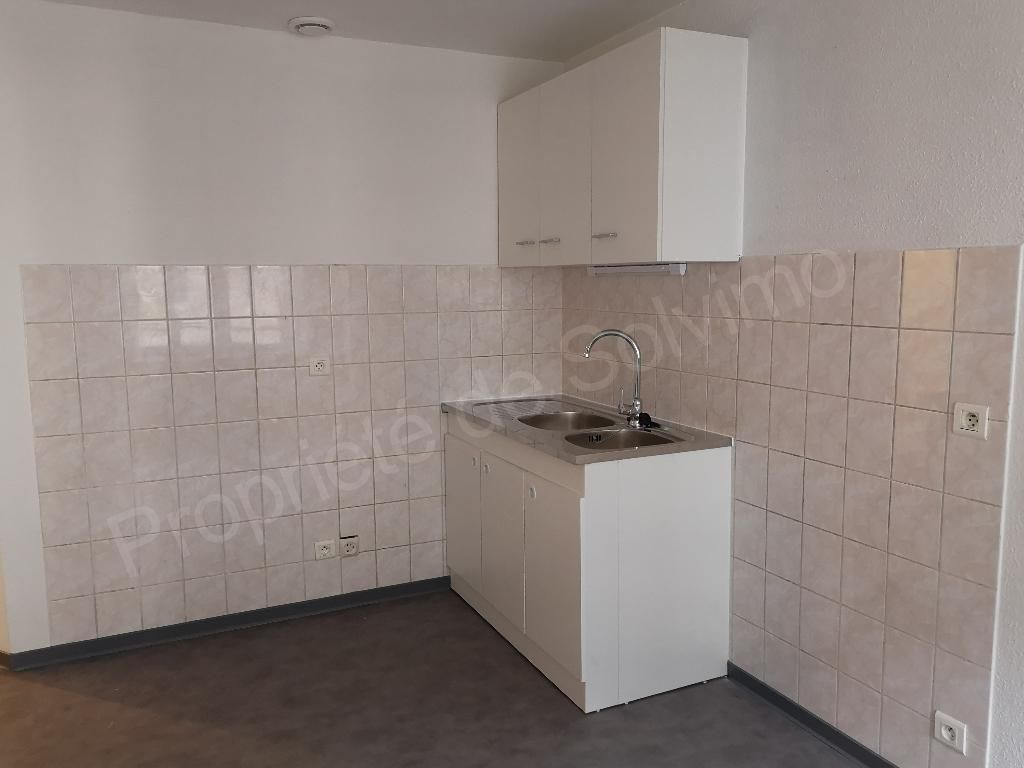 appartement 33446765 photo 2