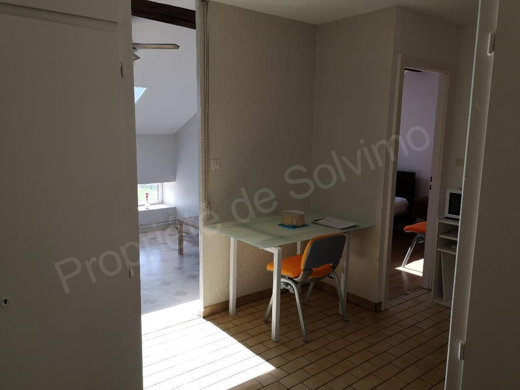 Appartement Imling photo 1