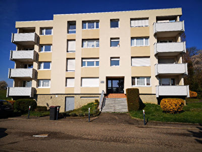 Exclusivite immobiliere 57400 SARREBOURG