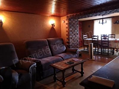 Nouveau bien immobilier à 57930 OBERSTINZEL