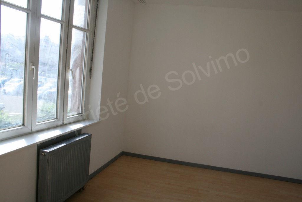 Appartement Sarrebourg 2 pièce(s) photo 1