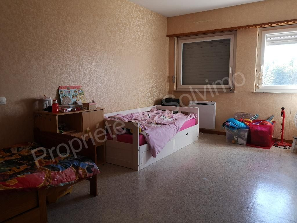 appartement 33695970 photo 2