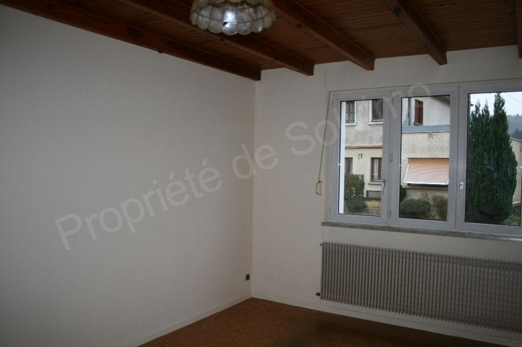 appartement 33882643