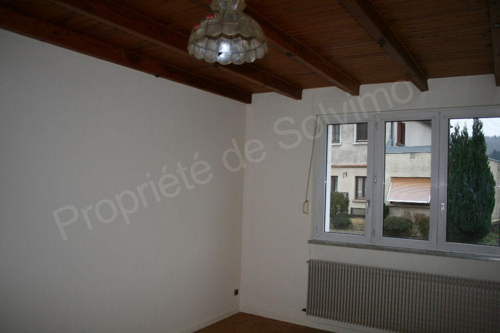 appartement 33882643 photo 2