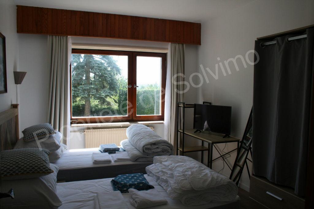 appartement 33978451 photo 2