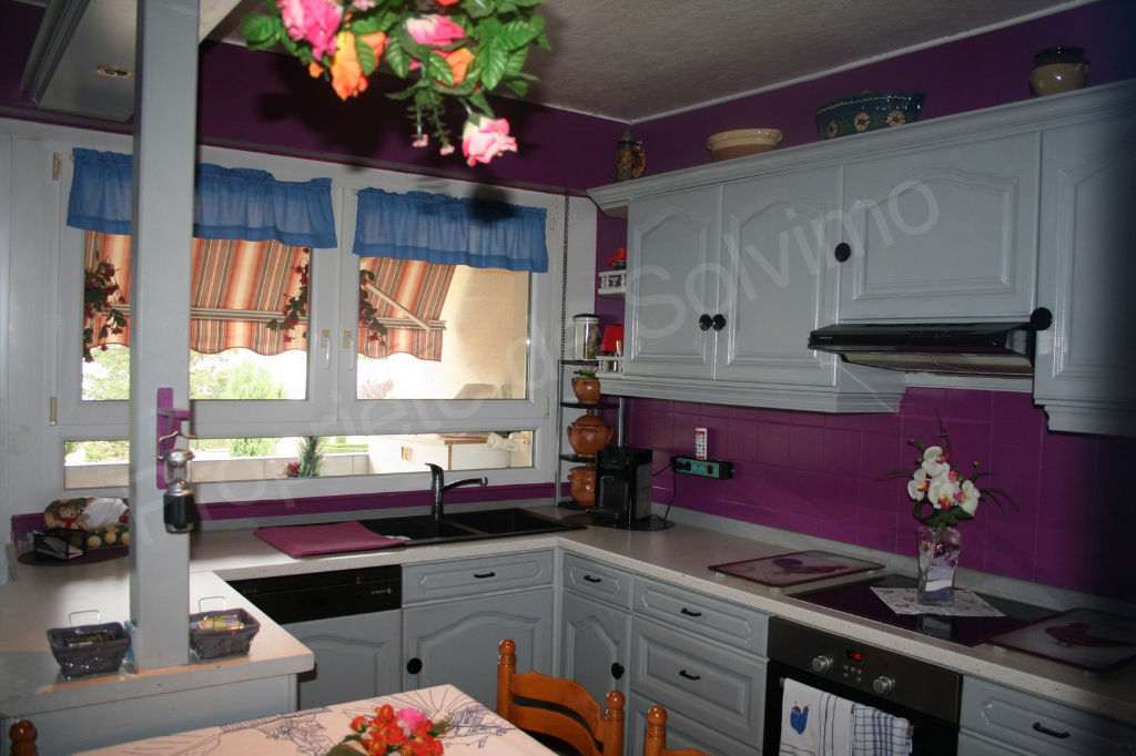 Appartement Sarrebourg photo 1