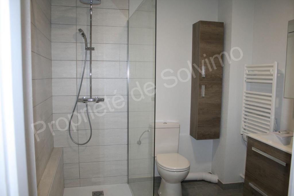 appartement 36052809