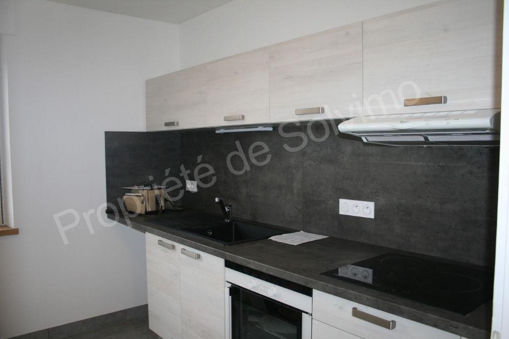 appartement 36052809 photo 2