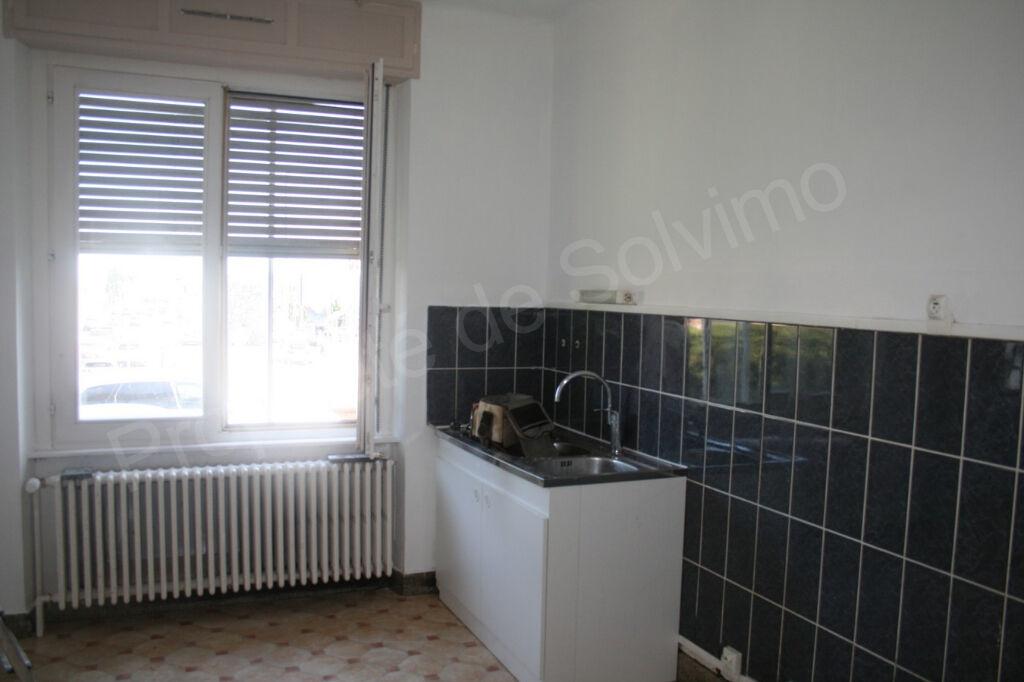 appartement 37682636