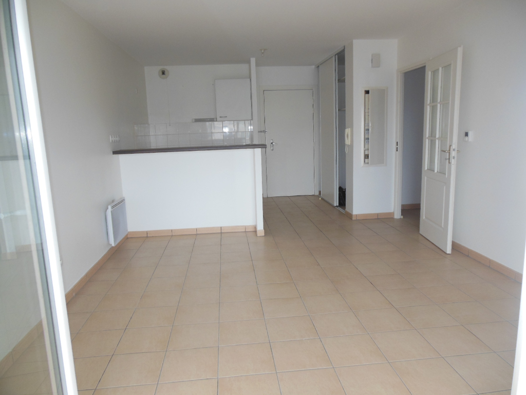 appartement 33562889 photo 2