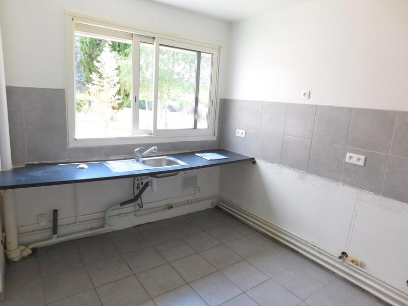 appartement 33563029