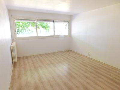 Nouveau bien immobilier à 31520 RAMONVILLE SAINT AGNE