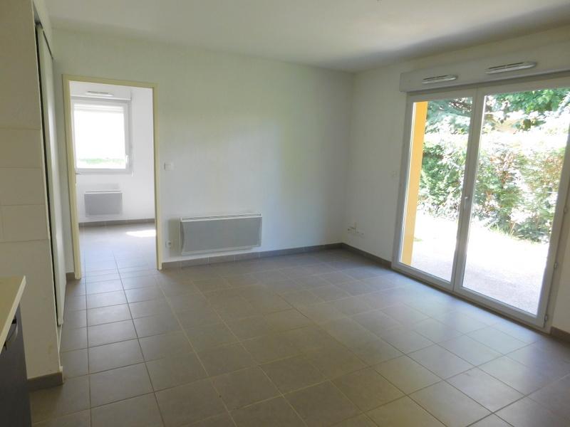 appartement 33657623
