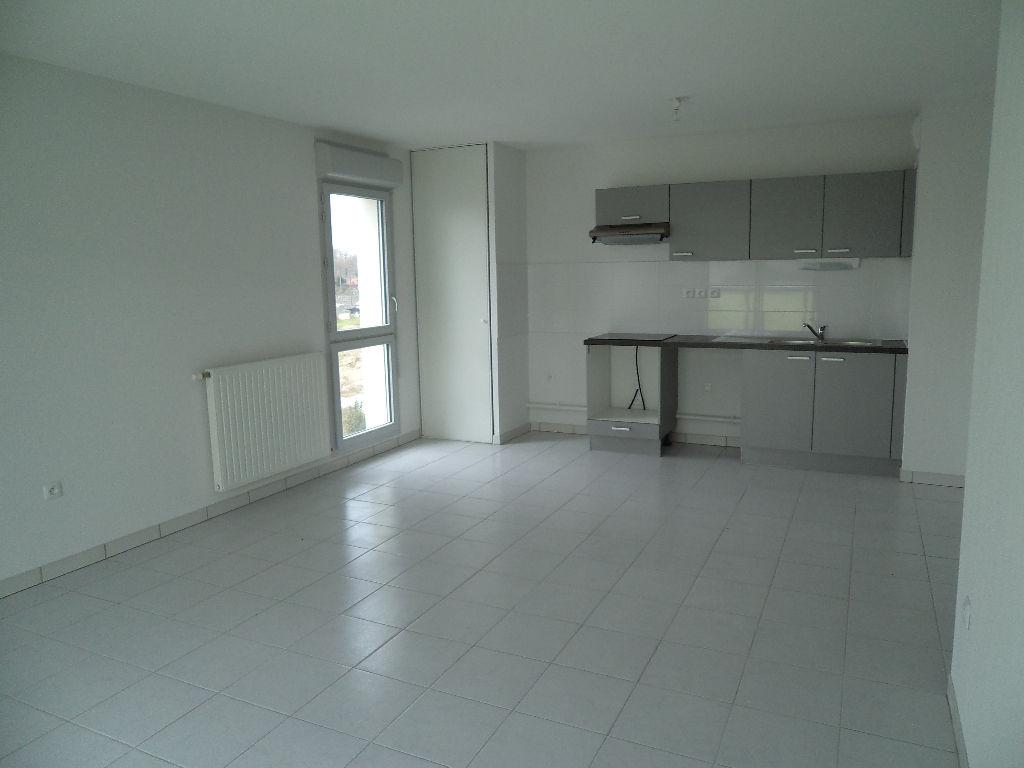 appartement 33670303
