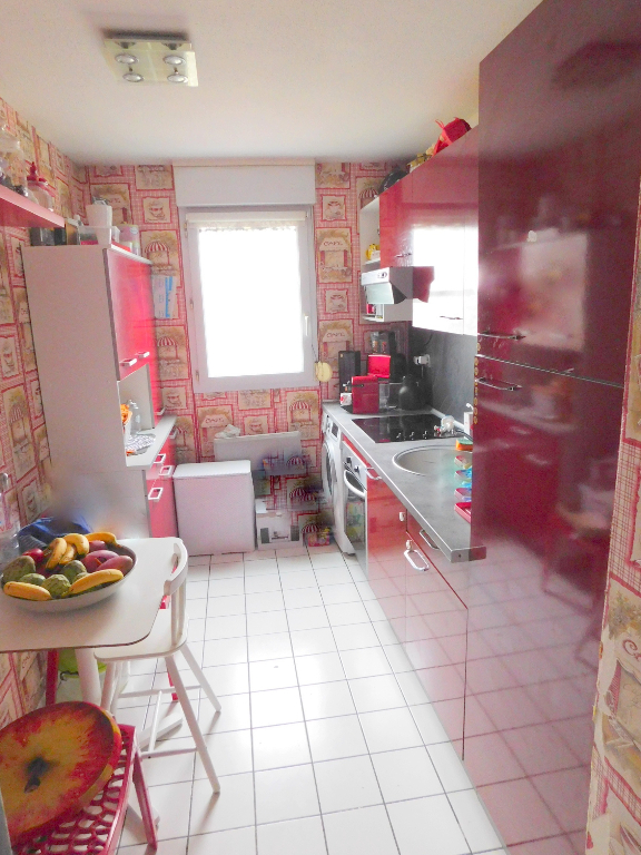 appartement 33691951 photo 2