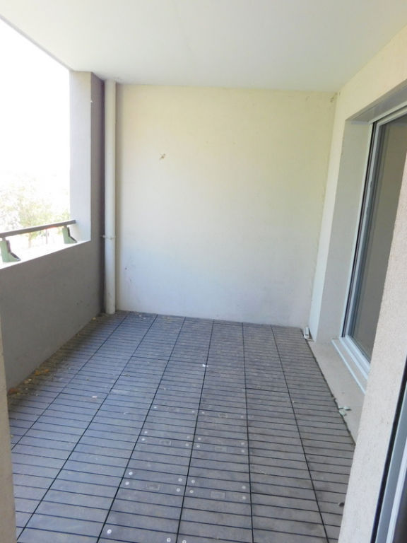 appartement 33697086 photo 2