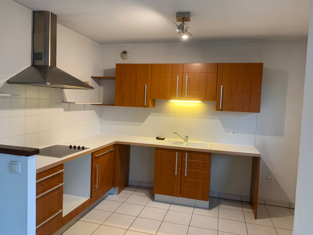 appartement 33879371
