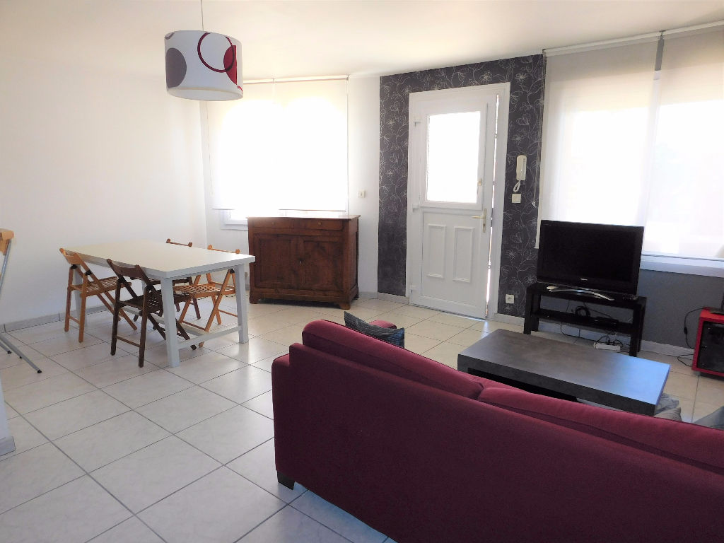 appartement 33879391