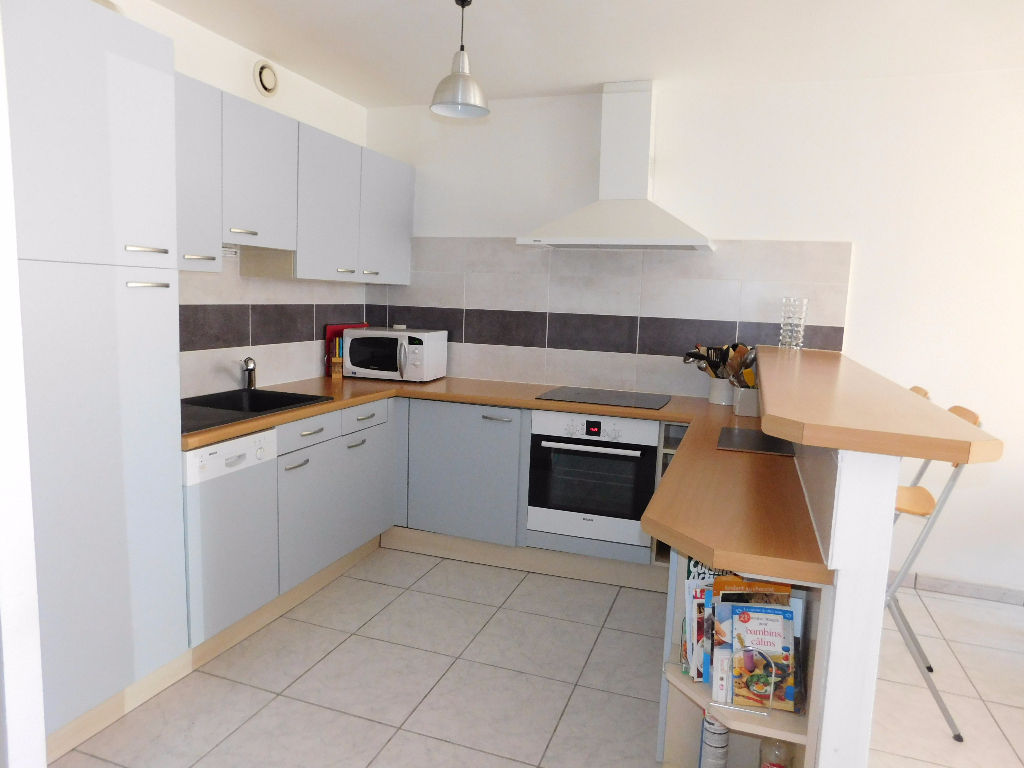appartement 33879391 photo 2