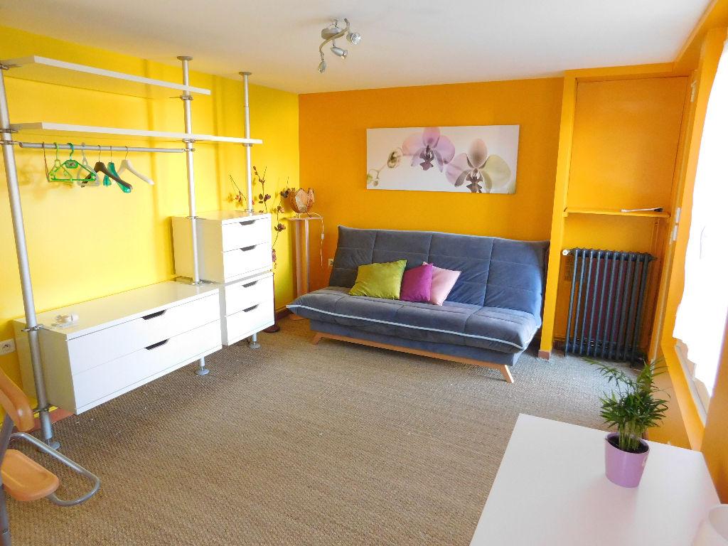 appartement 33879410