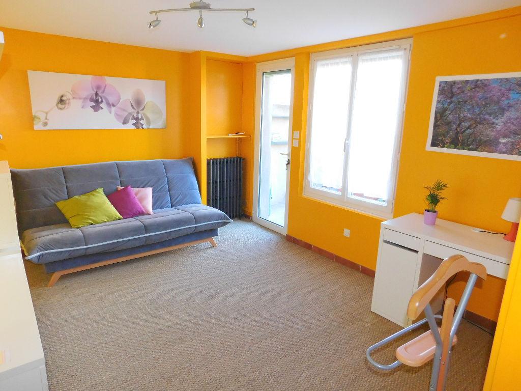appartement 33879410 photo 2
