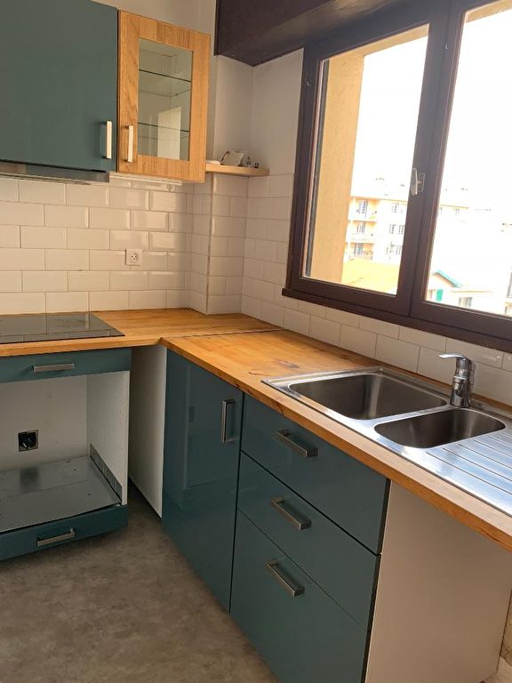 appartement 33879671