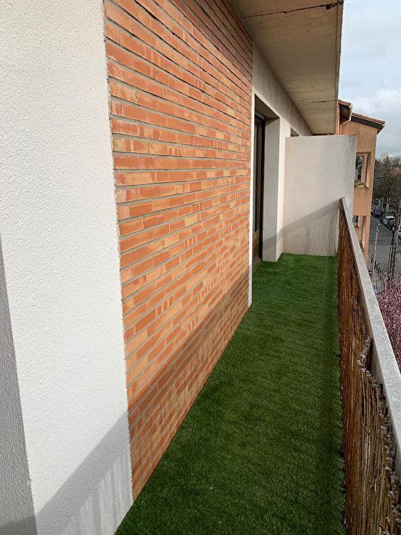 appartement 33879671 photo 2