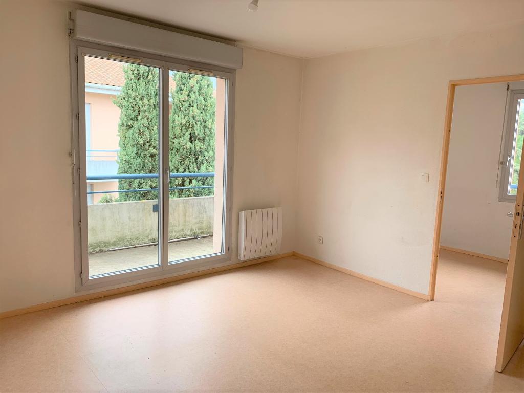 appartement 33883062