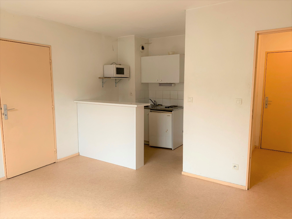 appartement 33883062 photo 2