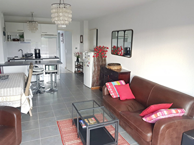 Exclusivite immobiliere 31200 TOULOUSE