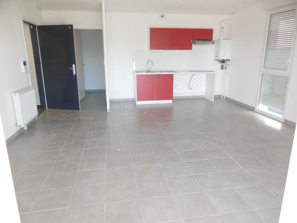 appartement 33883444 photo 2