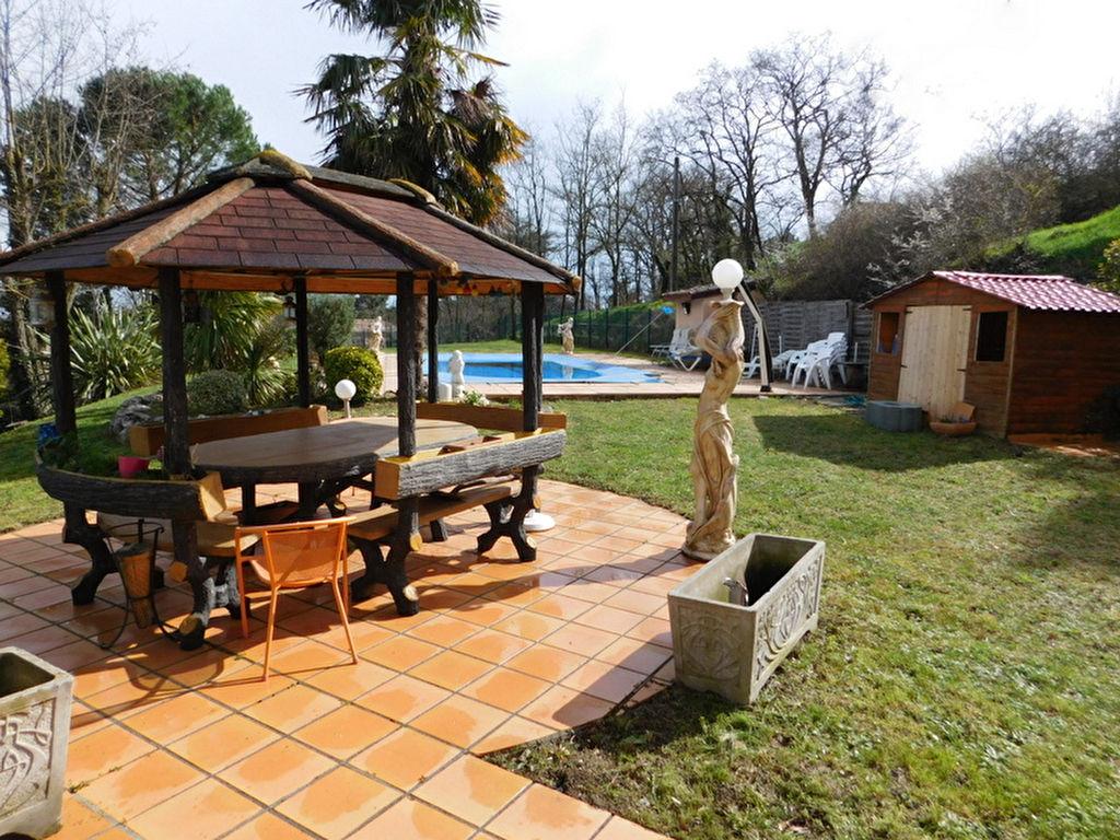 maison 33887968 photo 2