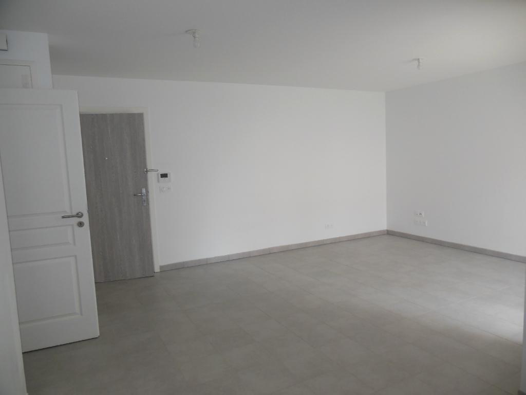 appartement 33906436