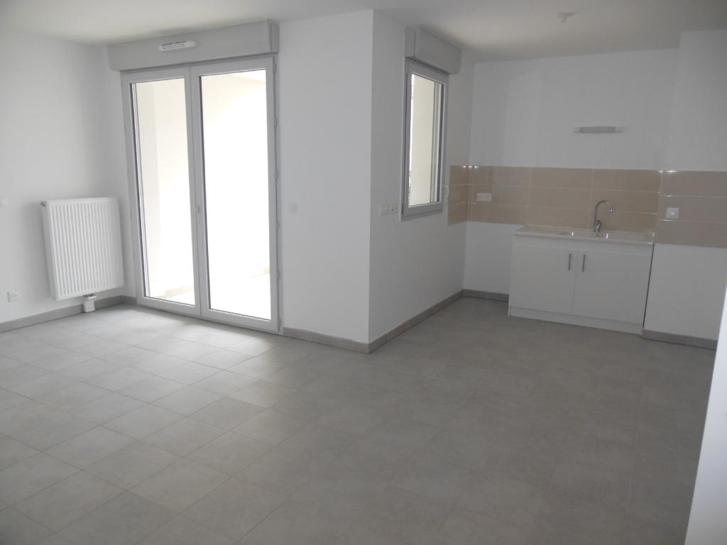 appartement 33906436 photo 2