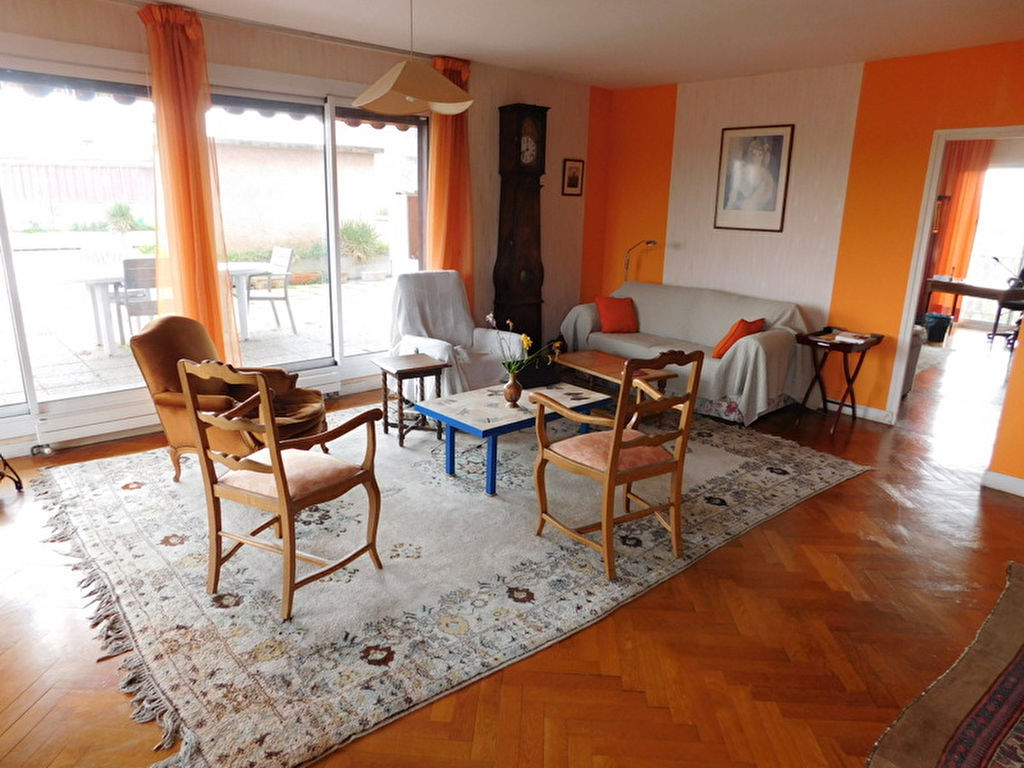 appartement 33919935