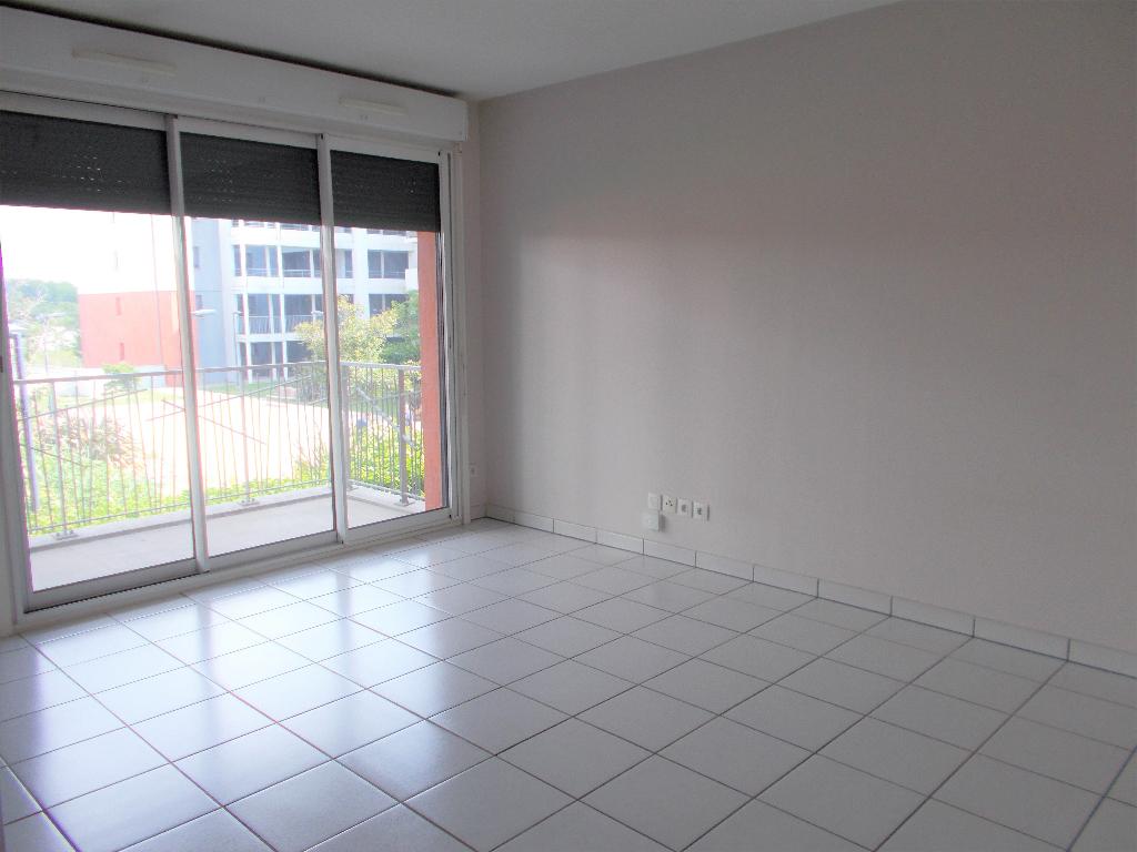 appartement 33921953 photo 2